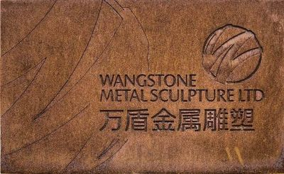 Wangstone Metal Sculpture Co., Ltd.